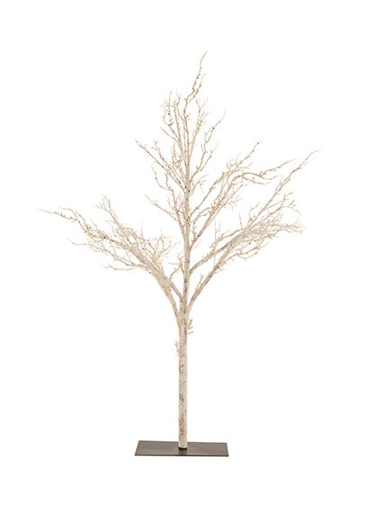 Artificial Birch Branch Centerpiece - Wedding Gifts & Decorations