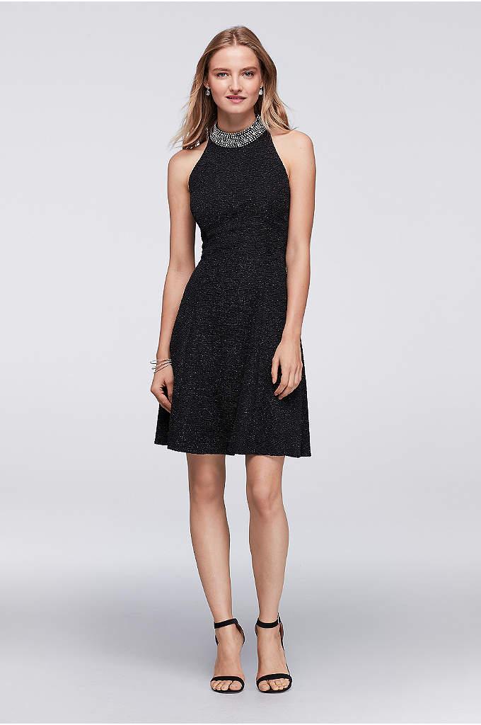 Black Cocktail Dresses Sydney