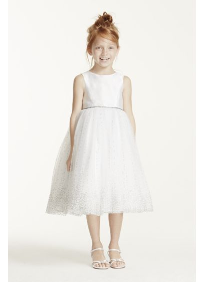 Short Ballgown Not Applicable Dress -