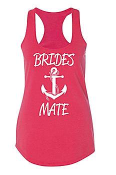 Bachelorette party shirts tank tops t shirts david 39 s for Sweaty t shirts and human mate choice