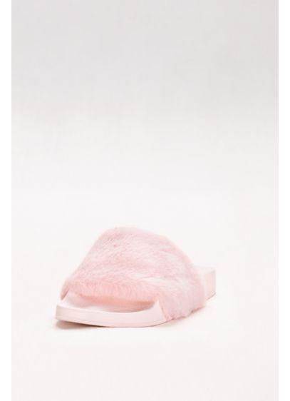 Qupid Pink