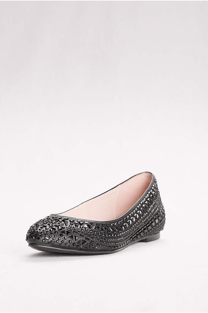 David S Bridal Shoe Sizes