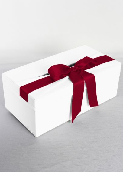 DB Exclusive Envelope Holder and Keepsake Box DB52