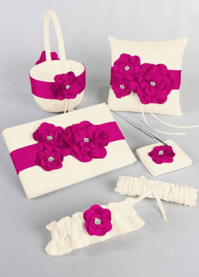 DB Exclusive Floral Desire Gift Set DB74GS
