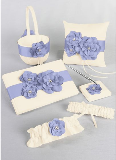 DB Exclusive Floral Desire Gift Set - Wedding Gifts & Decorations