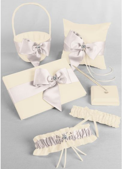 DB Exclusive Regal Ties Gift Set - Wedding Gifts & Decorations