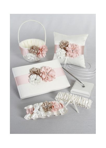 DB Exclusive Perfect Petals Collection Gift Set DB82GS