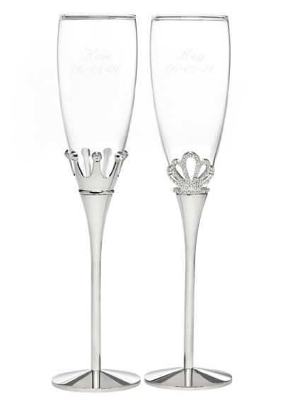 Personalized Fairytale Flutes DBK11344P