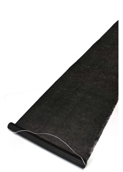 Black Aisle Runner DBK30047