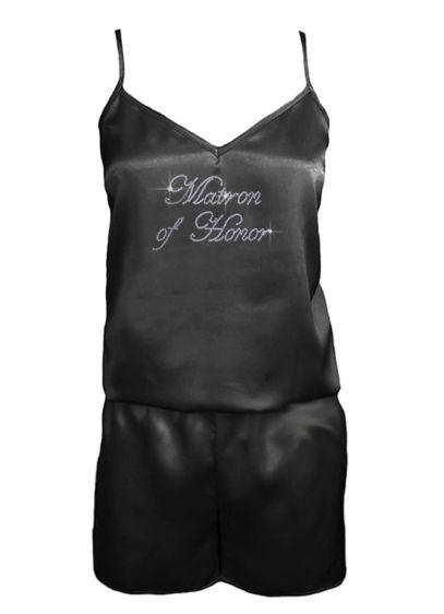 0 Dress -