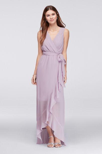 Bridesmaid Dresses Gowns 100 Colors Davids Bridal