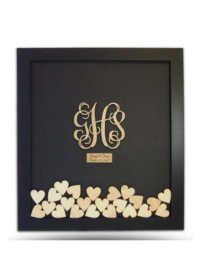 - Wedding Gifts & Decorations