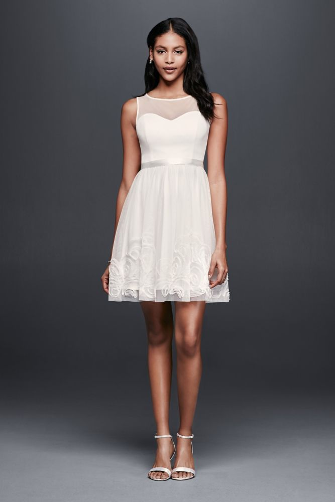 ... , Shoes & Accessories > Wedding & Formal Occasion > Wedding Dresses
