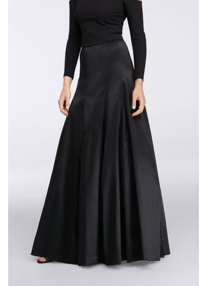 Long Ballgown Not Applicable Formal Dresses Dress - Eliza J