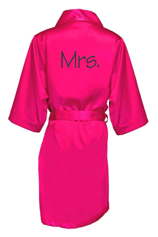 Set embrobemrs 10828941 hot pink?hei=1000