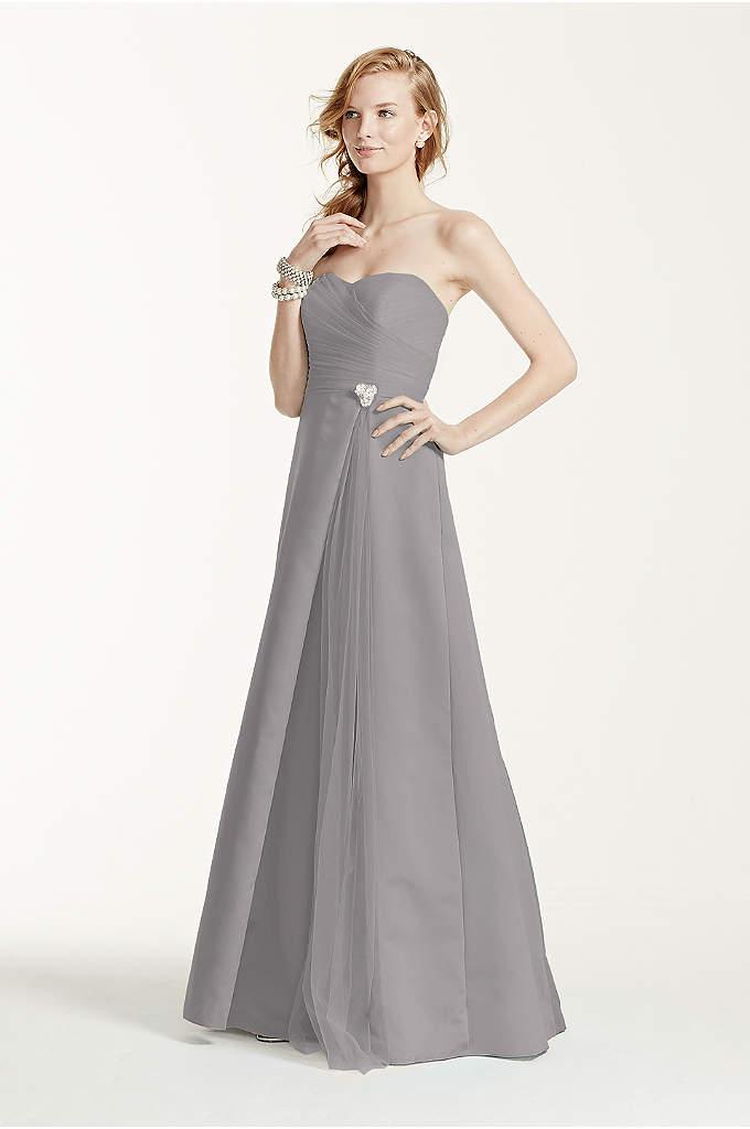 Mother of the Bride Sale &amp- Discount Dresses - David&-39-s Bridal