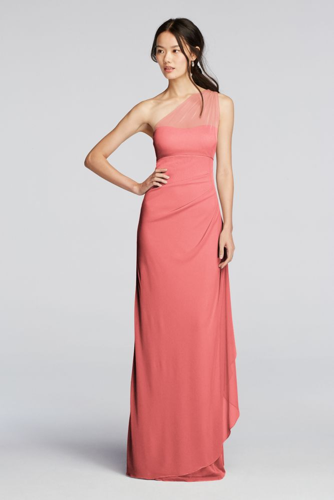 So Much More for So Much Less | David's Bridal | Wedding Dresses, Bridesmaid Dresses, and Prom DressesViews: K.