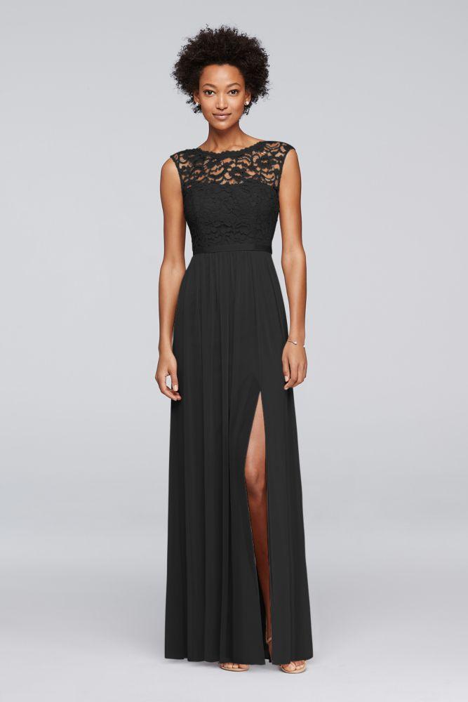 ... > Wedding & Formal Occasion > Bridesmaids' & Formal Dresses