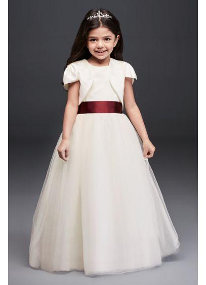 Formal Wedding Dress - David's Bridal