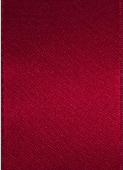 2-Inch DB Exclusive Satin Ribbon Spools - Wedding Gifts & Decorations