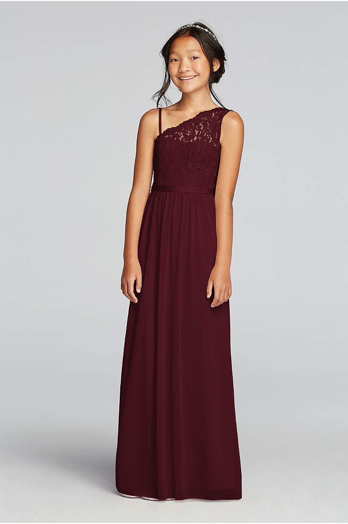 Find gorgeous mother of the bride & mother of the groom dresses at David's Bridal in various colors, designs, styles & sizes. What others are saying