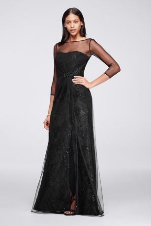 Prom dresses 3 5 day shipping solutions