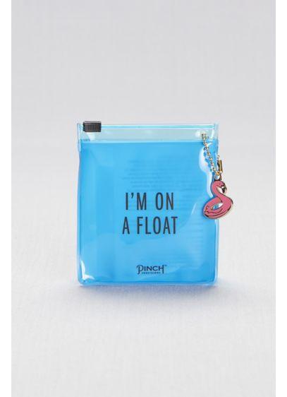 Blue (I'm On a Float Kit)