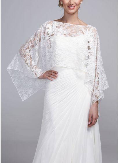 Wedding Dress -