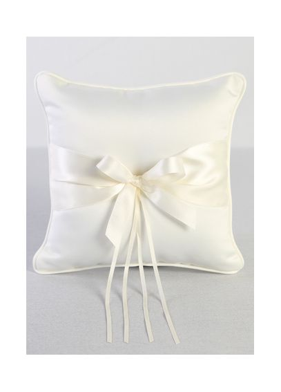 DB Exclusive Cheerful Ring Pillow PCYOWH