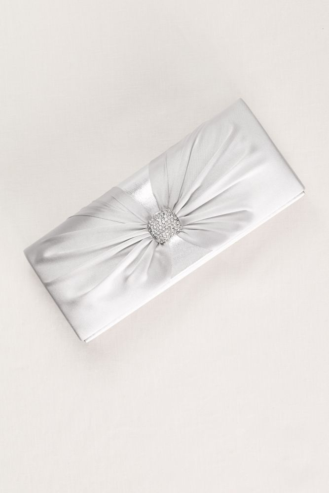 Set s2297j 10643763 silver?hei=1000