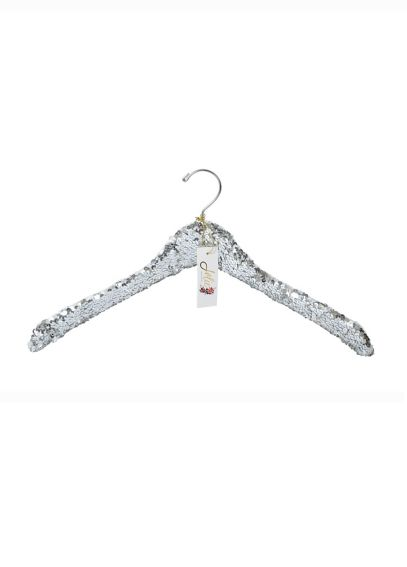 Sequin Hanger SEQUIN