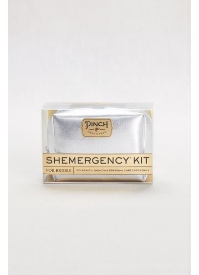 Shemergency for Brides - Wedding Gifts & Decorations