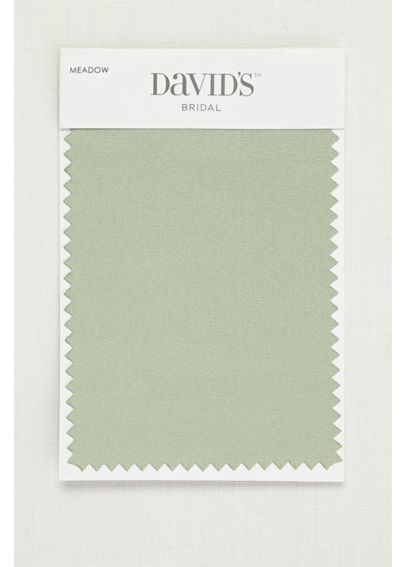 At David's, we feature your favorite hues in a variety of exclusive and designer dress designs, accessories, bridesmaid gifts and more. Make picture-perfect memories that will last a lifetime by browsing our most popular wedding color schemes, and coordinate every shade from your bridal shower to your wedding night with ease.