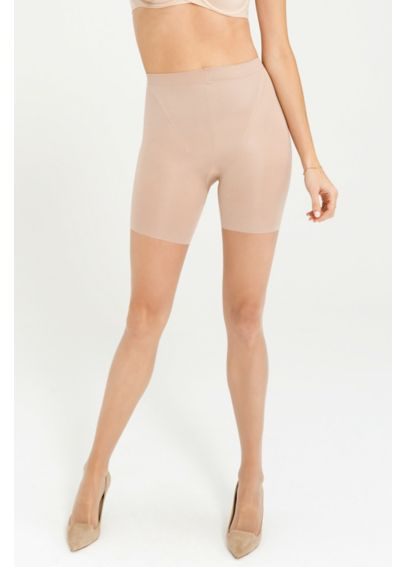 Spanx InPower Shaping Sheers Pantyhose SPX913