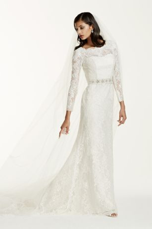 Galina Signature Wedding Dresses Gowns Davids Bridal