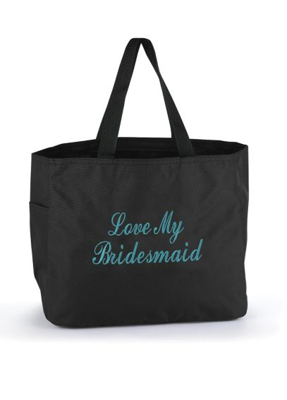 DB Exclusive Personalized Tote Bags ToteLP
