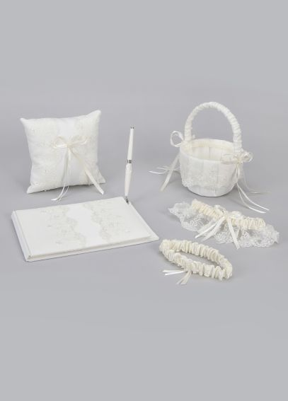 Ceremony Gift Set  VL440I