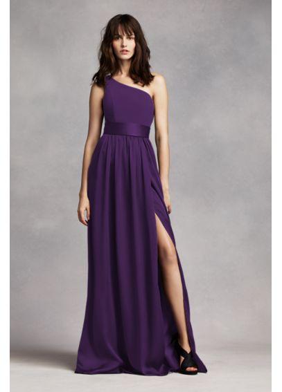 Maid dress change - 4 3