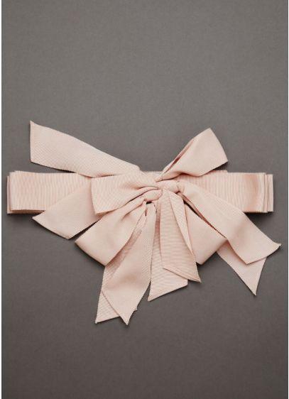 0 Wedding Dress -
