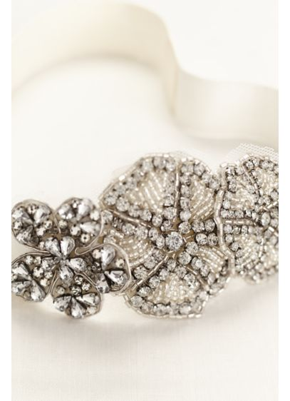 - Wedding Accessories