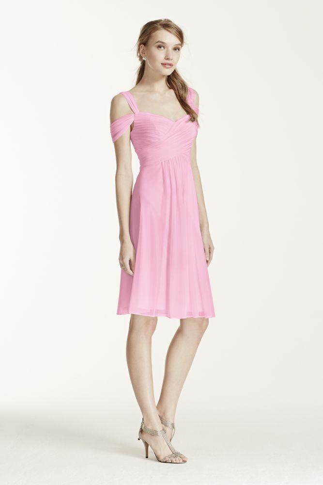 Formal Dresses With Sleeves Ebay - Purple Graduation Dresses