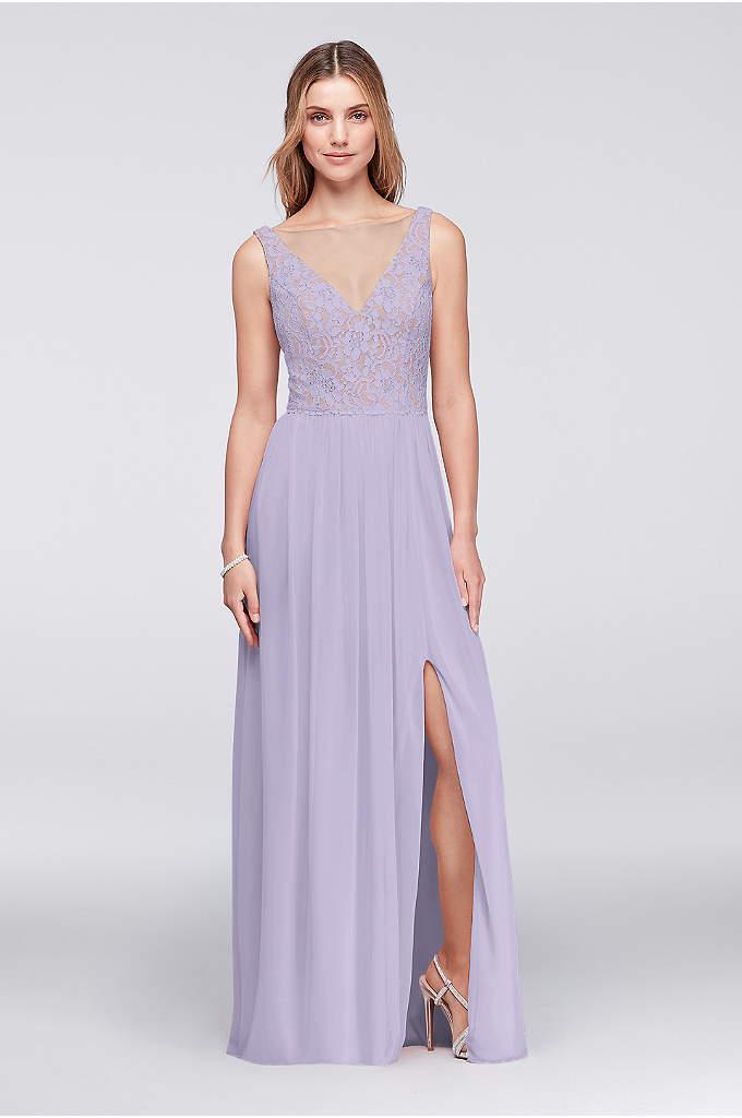Turquoise Blue Bridesmaid Dresses You\'ll Love   David\'s Bridal