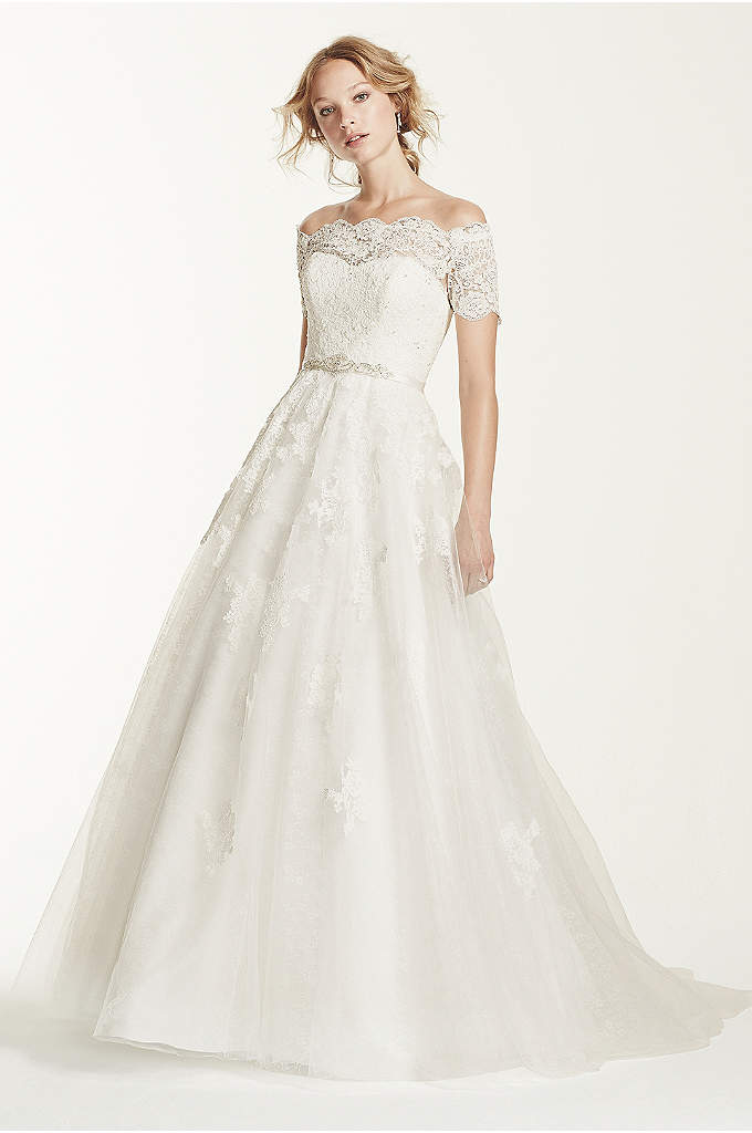 white by vera wang wedding dresses gowns davids bridal