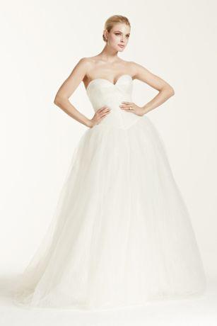 Wedding Sequin Dress
