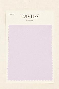 Violetta Fabric Swatch ESWATCHVIOLETTA