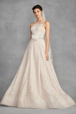 Wedding dresses mermaid style 2018 spring