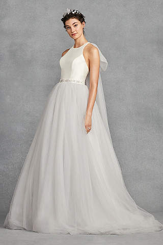 Images wedding dresses 2018