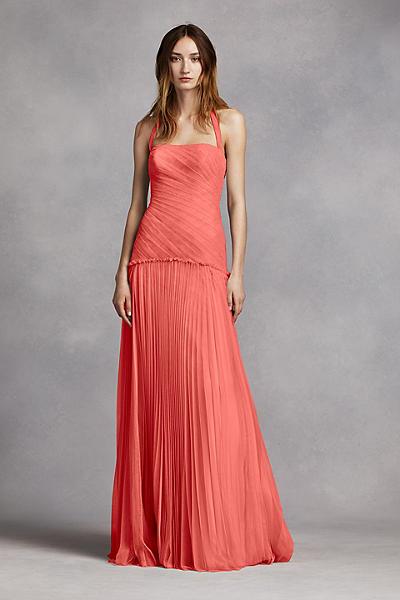 Clearance Prom & Wedding Dresses | David's Bridal