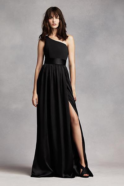 Bridesmaid Dresses  BjsBridal