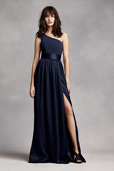 Vera Wang Prom Dresses 2016